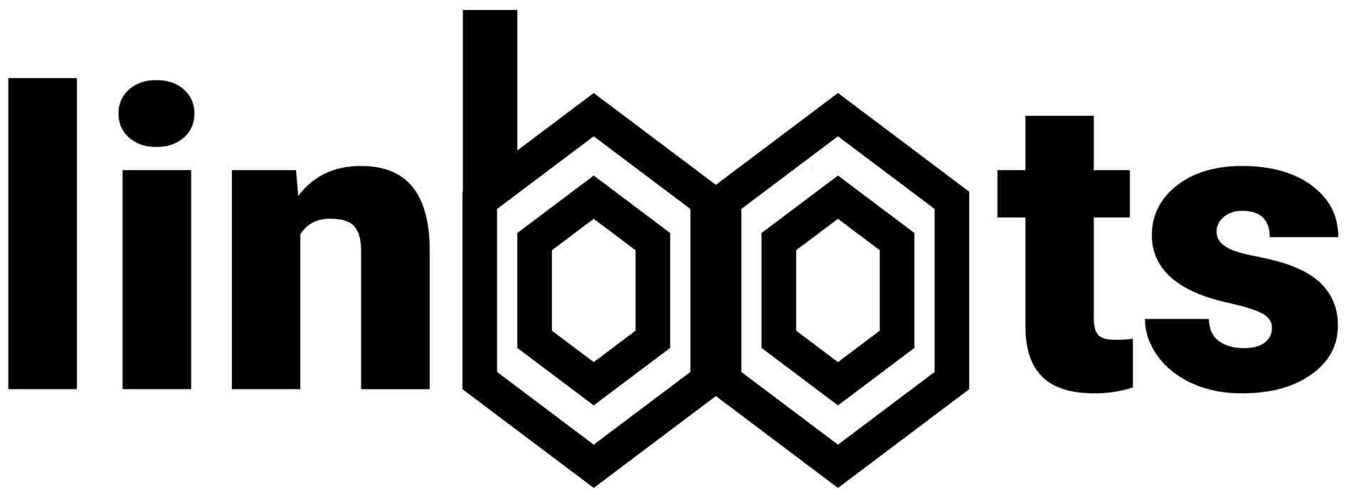 Linbots
